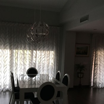 cortinas-salon-zaragoza-9