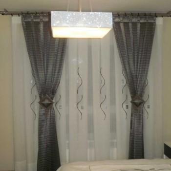 cortinas-clasicas-zaragoza-10