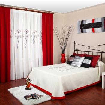 cortinas-clasicas-zaragoza-11