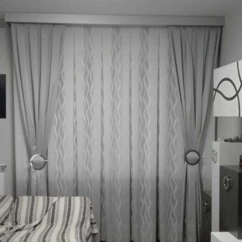 cortinas-clasicas-zaragoza-12