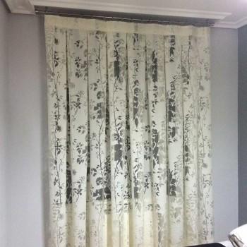 cortinas-clasicas-zaragoza-14