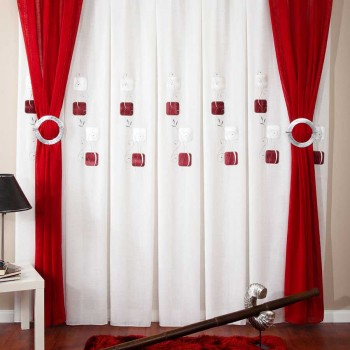 cortinas-clasicas-zaragoza-17
