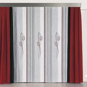 cortinas-clasicas-zaragoza-18