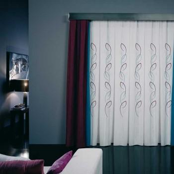 cortinas-clasicas-zaragoza-19
