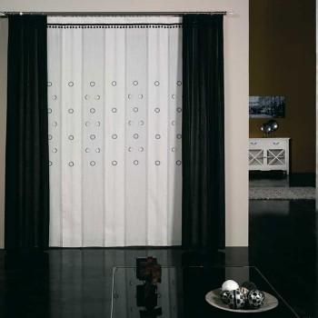 cortinas-clasicas-zaragoza-20