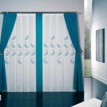 cortinas-clasicas-zaragoza-21