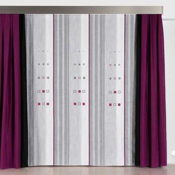 cortinas-clasicas-zaragoza-22