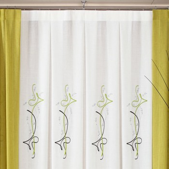 cortinas-clasicas-zaragoza-6