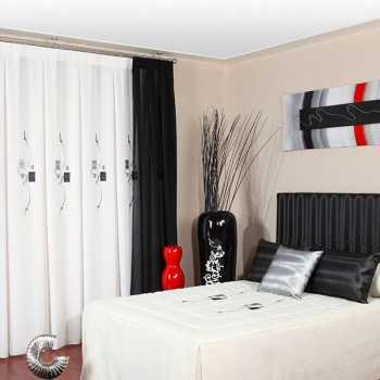 cortinas-clasicas-zaragoza-7