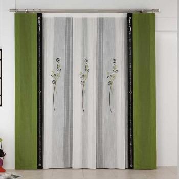 cortinas-clasicas-zaragoza-8