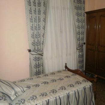 cortinas-clasicas-zaragoza-9