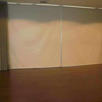 cortinas-enrollable-zaragoza-1