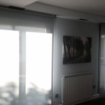 cortinas-enrollable-zaragoza-2