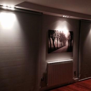 cortinas-enrollable-zaragoza-3
