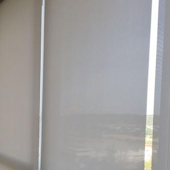 cortinas-enrollable-zaragoza-6