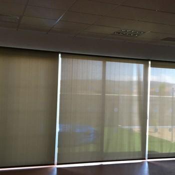 cortinas-enrollable-zaragoza-8