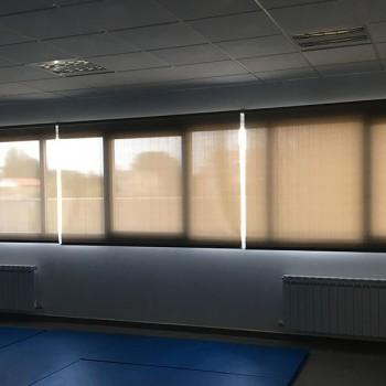 cortinas-enrollable-zaragoza-9