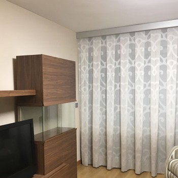 cortinas-modernas-zaragoza-10
