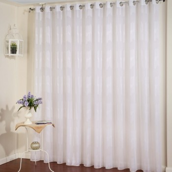 cortinas-modernas-zaragoza-12