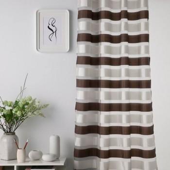 cortinas-modernas-zaragoza-18