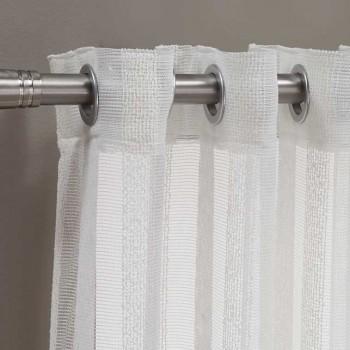cortinas-modernas-zaragoza-29