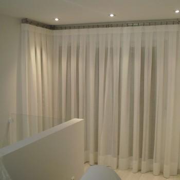 cortinas-modernas-zaragoza-3