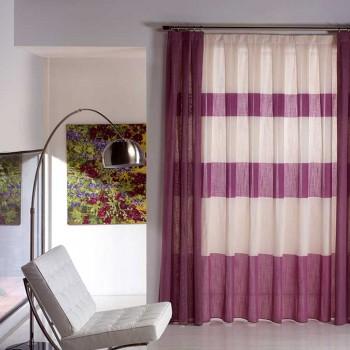 cortinas-modernas-zaragoza-30