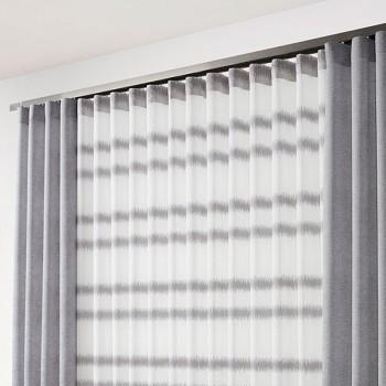 cortinas-modernas-zaragoza-6