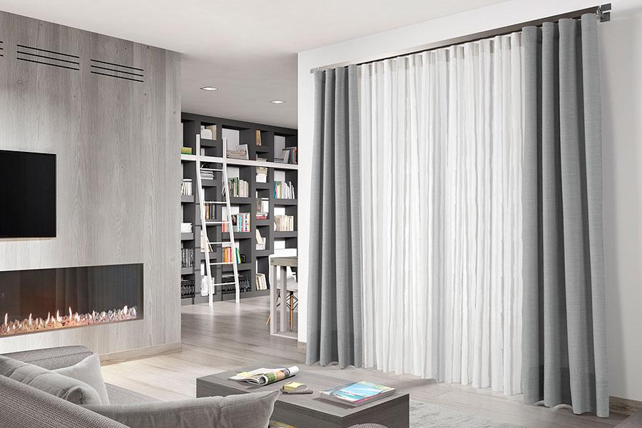 Ultima moda en cortinas good with ultima moda en cortinas - Ultima moda en cortinas ...
