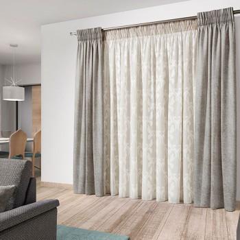 cortinas-modernas-zaragoza-8