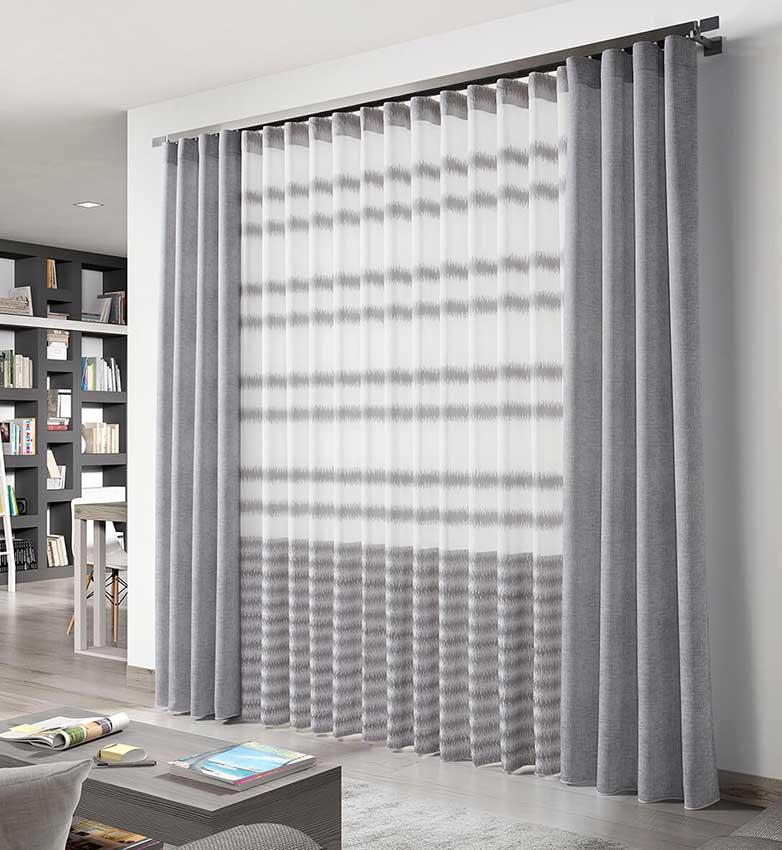 cortinas-modernas-tudela