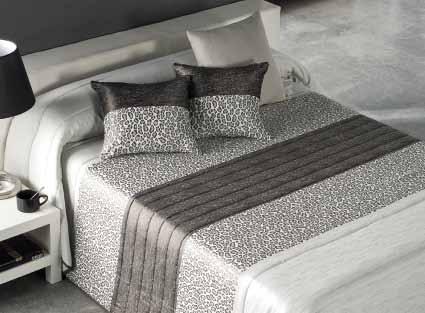Boutís para renovar tu dormitorio 7