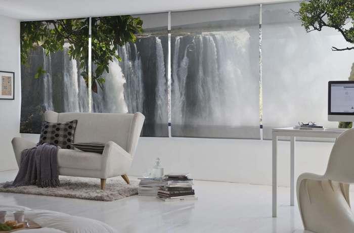 cortinas-tradicionales