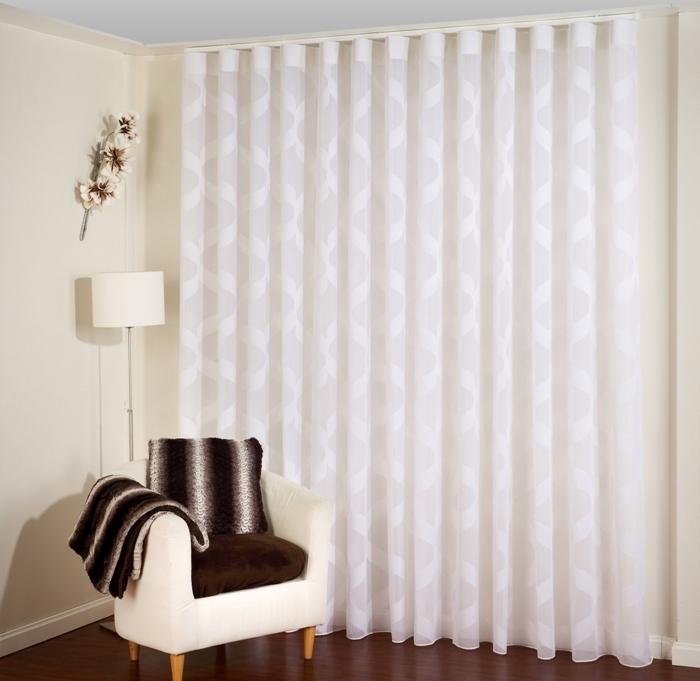 cortinas onda perfecta zaragoza