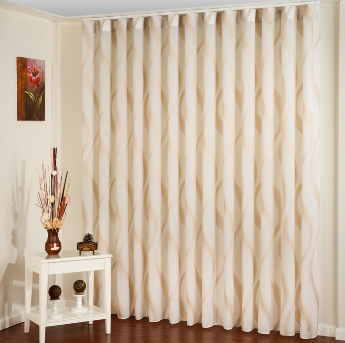 ejemplos cortina onda perfecta