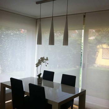 cortinas-enrollables-en-zaragoza-25
