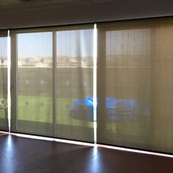 cortinas-enrollables-en-zaragoza-27