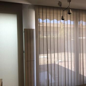 cortinas-verticales-1-2