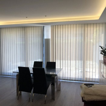 cortinas-verticales-2-2