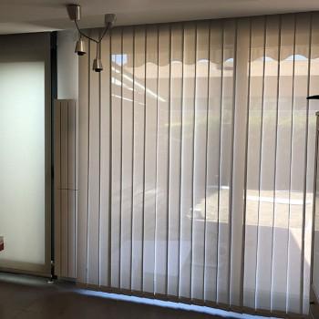 cortinas-verticales-3-2