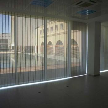 cortinas-verticales-en-zaragoza-11