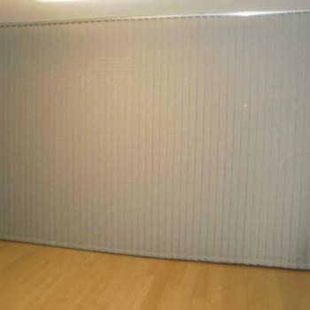 cortinas-verticales-en-zaragoza-14