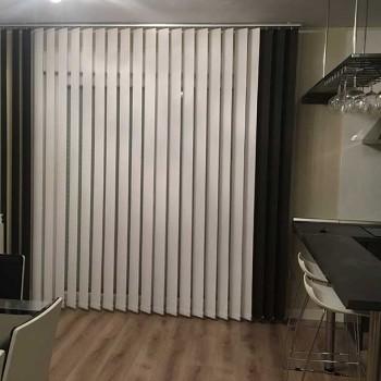 cortinas-verticales-en-zaragoza-17