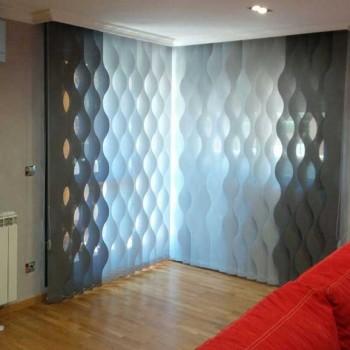 cortinas-verticales-en-zaragoza-19