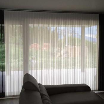 cortinas-verticales-en-zaragoza-20