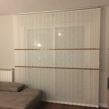 cortinas-verticales-en-zaragoza-26