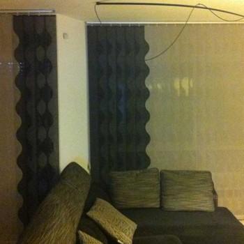 cortinas-verticales-en-zaragoza-27