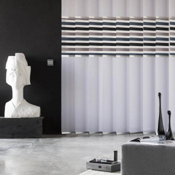 cortinas-verticales-en-zaragoza-4
