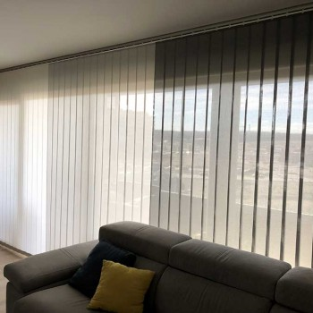 cortinasverticales2