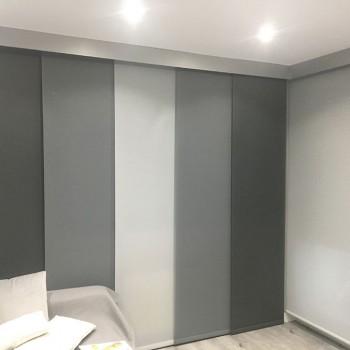 paneles-japones-2